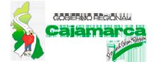 SIAR Cajamarca | Sistema de Información Ambiental Regional de Cajamarca